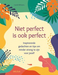 Niet perfect is ook perfect