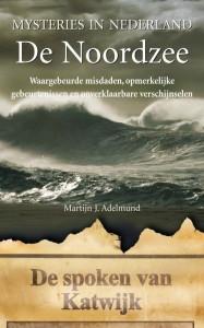 Mysteries in Nederland : De Noordzee