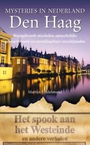 Mysteries in Nederland : Den Haag