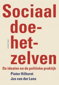 Sociaal doe-het-zelven
