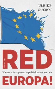Red Europa !