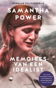 Memoires van een idealist