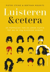 Luisteren &cetera