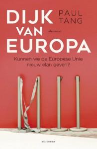 Dijk van Europa