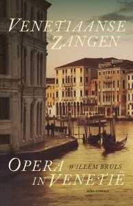 Venetiaanse zangen