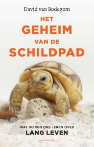 De schildpad van Darwin