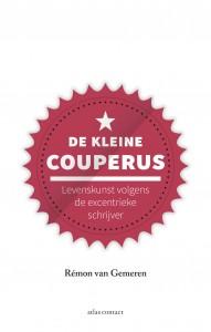 De kleine Couperus
