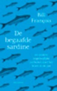 De begaafde sardine