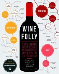 Wine Folly - Hét cursusboek voor iedere toekomstige vinoloog