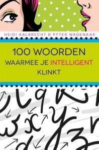 100 woorden waarmee je intelligent klinkt (eBook)