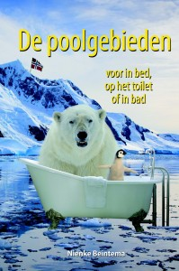 De poolgebieden voor in bed, op het toilet of in bad (eBook)