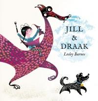 Jill & Draak