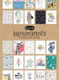 Babykamerprints