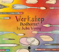 Workshop PanPastel