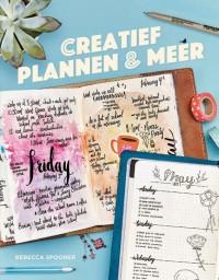 Creatief plannen en meer