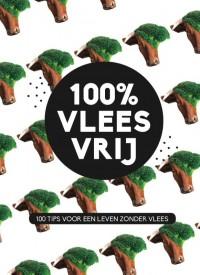 100% Vleesvrij
