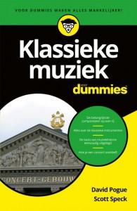 Klassieke muziek voor Dummies, pocketeditie