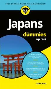 Japans voor Dummies op reis (eBook)