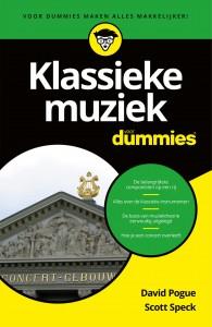 Klassieke muziek voor Dummies (eBook)