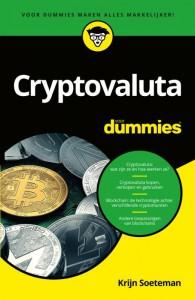 Cryptovaluta voor Dummies