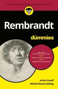 Rembrandt voor Dummies, pocketeditie