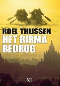 Het Birma bedrog