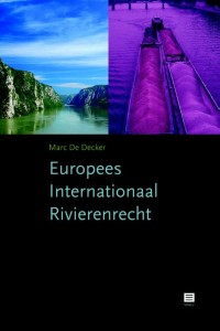 Europees Internationaal rivierenrecht (BE/NL)