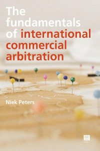 The fundamentals of international commercial arbitration