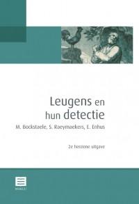 Leugens en hun detectie, 2e herziene uitgave