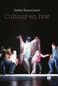 Cultuur en BTW