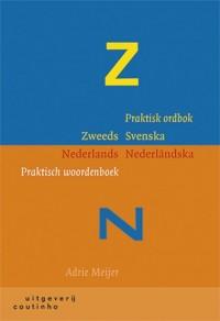 Praktisch woordenboek Zweeds - Nederlands