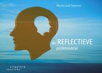 De reflectieve professional