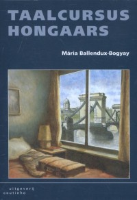 Taalcursus Hongaars