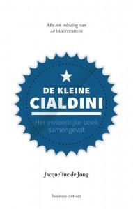 De kleine Cialdini