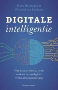 Digitale intelligentie