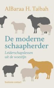 De moderne schaapherder