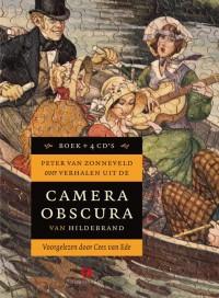 Over verhalen uit de Camera obscura van Hildebrand