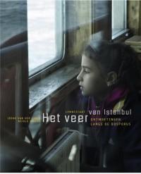 Het veer van Istanbul