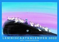 Lemniscaatkalender 2020 los exemplaar