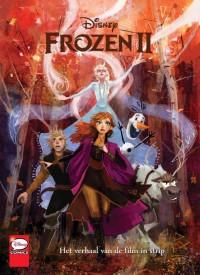 Disney Frozen II