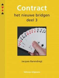 Contract het nieuwe bridgen deel 3