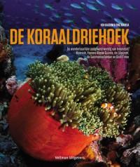 De koraaldriehoek