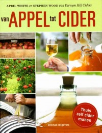 Van appel tot cider