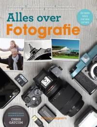Alles over Fotografie