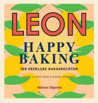 LEON Happy Baking