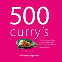 500 curry's