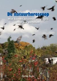 De Natuurhoroscoop