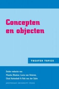 Concepten en objecten