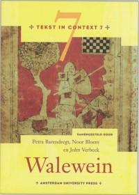 Walewein