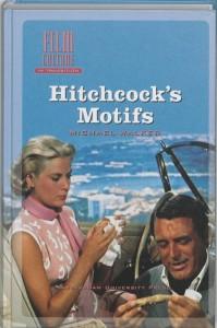 Hitchcock's Motifs